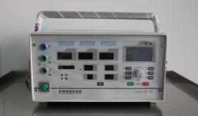 射频控温热凝器